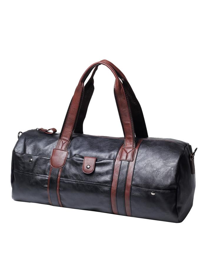 nara-gym-duffle-bag-leather-12