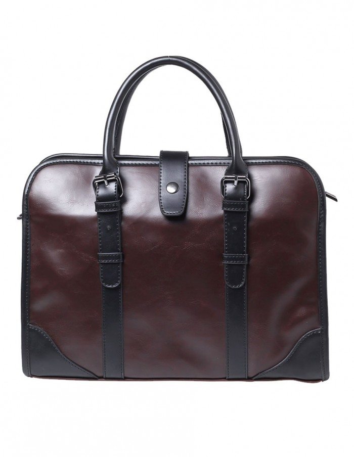 konan-urban-briefcase-1