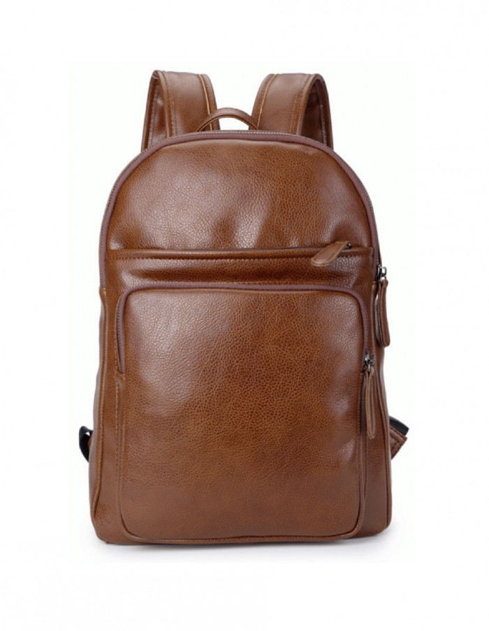 Nishio-vegan-backpack-2