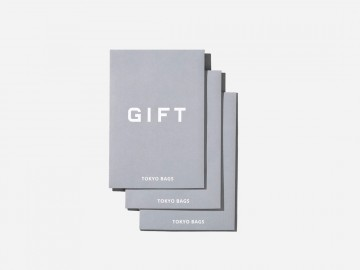 Introducing gift cards