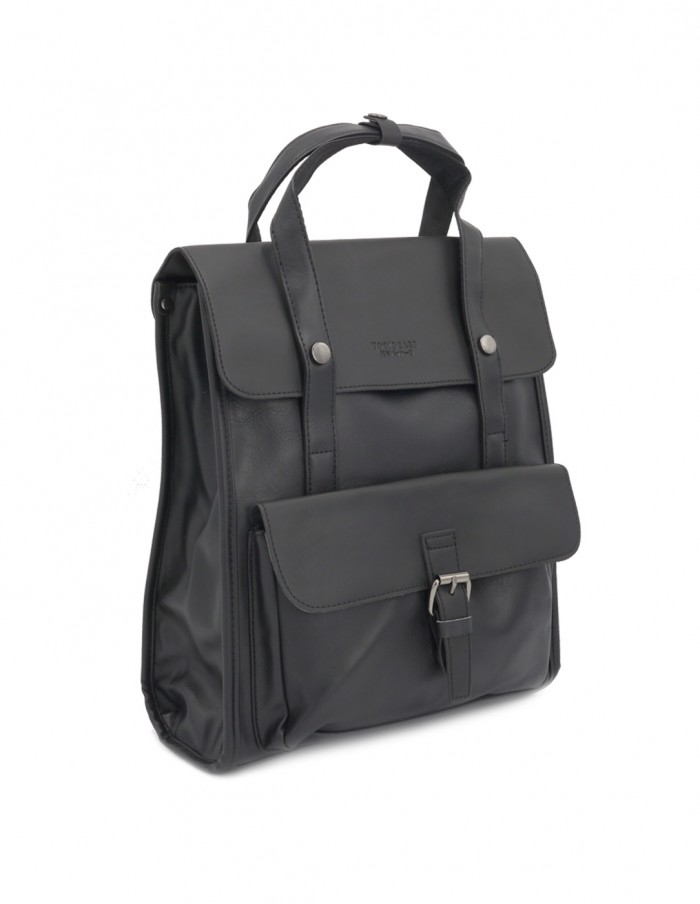 anjo-vegan-leather-backpack-1