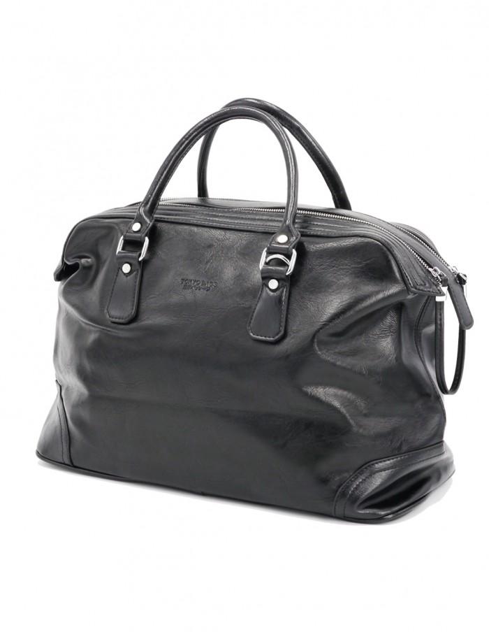 oyabe-black-vegan-duffel-bag-2