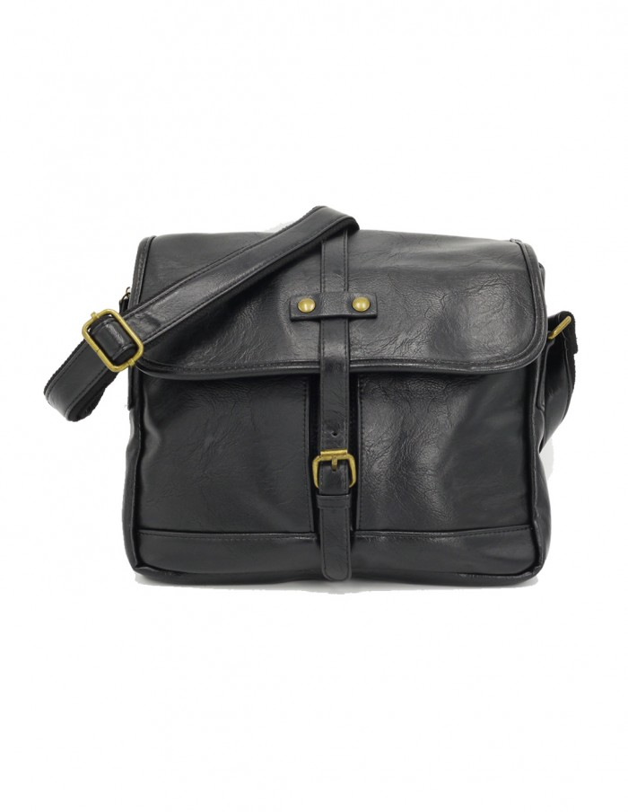 takamatsu-vegan-messenger-bag-black-9