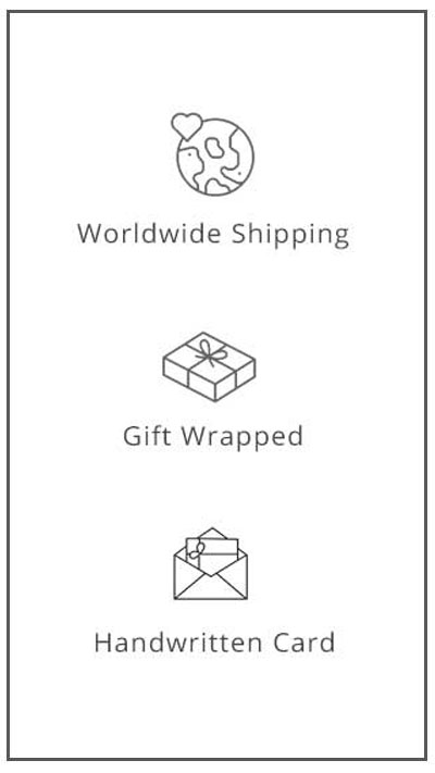 free-shipping-worldwide