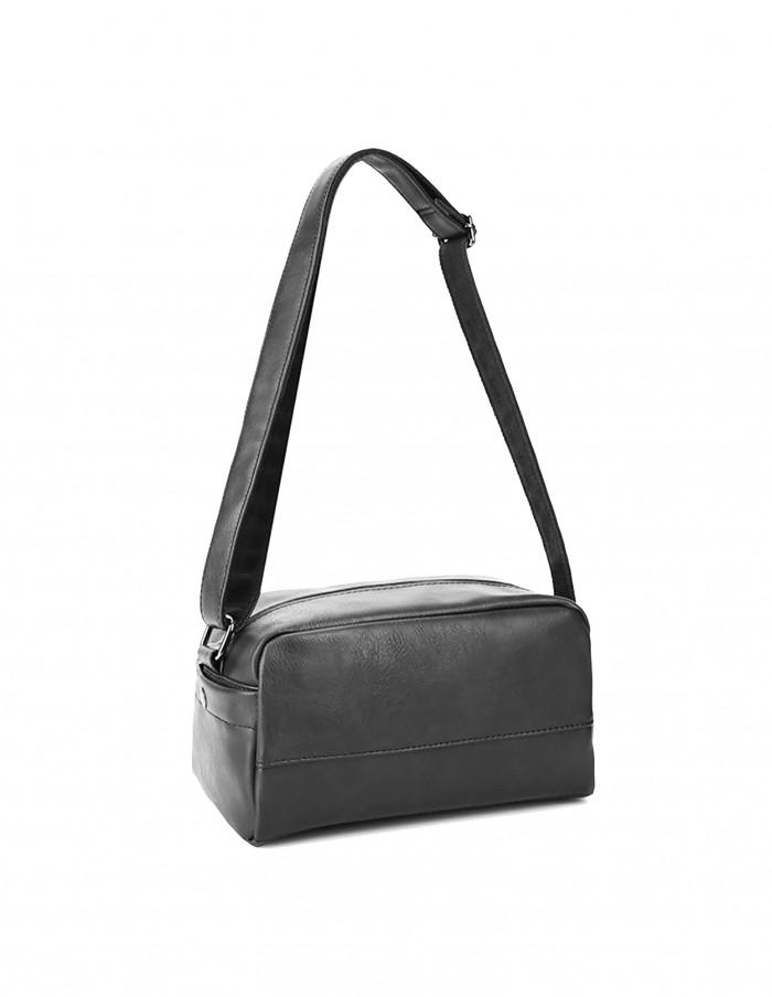 Noda-japanese-crossbody-bag-black-2