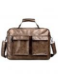 traveler briefcase