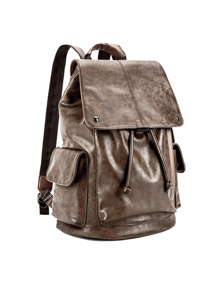 Japanese style backpack